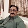 Abdullah Gujjar, 36, г.Исламабад