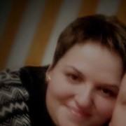 ЯНОЧКА, 41, г.Саяногорск