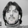 Роман_Александрович, 42, г.Москва