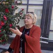 Натали, 54, г.Сочи