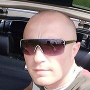 Сергей, 31, г.Стаханов