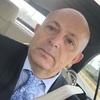 Raffael, 51, г.Кассель