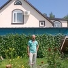 Сергей, 56, г.Цимлянск