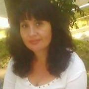 Галина, 40, г.Кременчуг