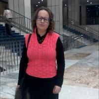 Мария, 39 лет, Дева, Москва