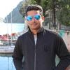 abhi, 21, г.Дели