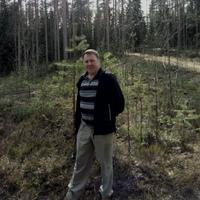 Виктоо, 61 год, Скорпион, Гатчина