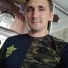 Владимир Стахорский, 29, г.Севастополь