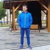 Вадим, 34, г.Мелитополь