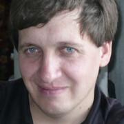 Иван, 42, г.Губкин