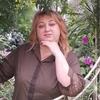Alesya, 36, Tver