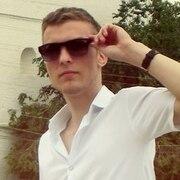 Дима 28 Астрахань