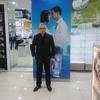 Геннадий, 61, г.Белые Столбы