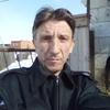 Алексеи Никитин, 43, г.Ирбит