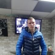Александр 28 Стерлитамак