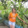 Светлана, 40, г.Дебальцево