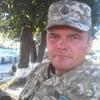 Андрей, 42, г.Новая Водолага