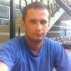Роман, 40, г.Зеленокумск