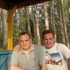 Владимир, 54, г.Гатчина