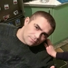 Дима, 31, г.Тростянец