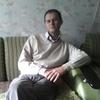 михаил, 42, г.Ульяновск
