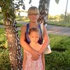 Татьяна )))), 37, г.Березовский