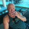 Алекс, 58, г.Анапа