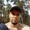 Николай, 30, г.Удомля