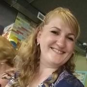 Татьяна, 29, г.Кострома