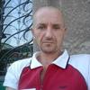 борис, 44, г.Орехов
