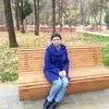 Татьяна, 23, г.Королев