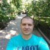 Павел, 49, г.Малоярославец
