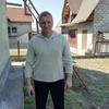 Иван, 56, г.Каменское