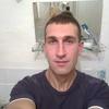 tehoniy, 33, г.Франкфурт-на-Одере