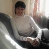 Татьяна, 67, г.Камышин