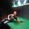 Андрій, 23, г.Львов