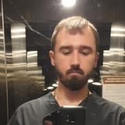 михаил, 30, г.Астана