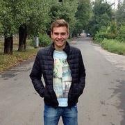 Александр Новиков 37 Курск