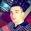 Олег, 28, г.Орел