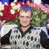 Алексей, 34, г.Усть-Калманка