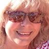 Ирина, 55, г.Los Cristianos