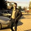 Виталий, 42, г.Абинск