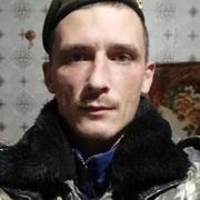 Олег 32 Москва