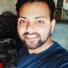 Sanju, 30, г.Дели