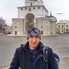 Виталий, 41, г.Владимир