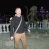 Петр, 27, г.Екатеринбург