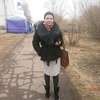 elena, 55, г.Псков