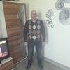 Иван, 62, г.Зенден
