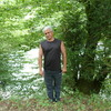 сергей, 52, г.Калач-на-Дону