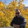 Saeid, 36, г.Бенде́р-Абба́с